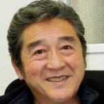 松方弘樹の余命が現在の病状からいくとヤバイ!?マグロで世界一を取った釣りの実力がヤバイ!?