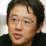 古田敦也と篠田潤子の不倫のその後がヤバかった!?監督としての驚きの評価とは!?