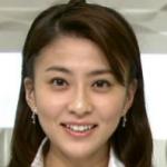 小林麻央の昔の経歴や活躍がヤバイ!?海老蔵との驚きの馴れ初めとは!?