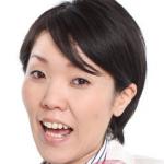アジアン隅田の現在の活動状況がヤバイ!?ブログ炎上の衝撃の真相とは!?