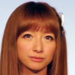 辻希美の顔の変化の歴史が怖すぎてヤバイ!?双子の姉の刺青の迫力もヤバイ!?