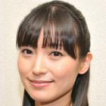 大江麻理子の脇汗の番組でのイジられ方がヤバイ!?すっぴんとの驚きのギャップとは!?