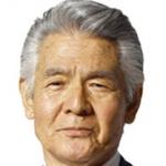 菅原文太の死因に隠された衝撃の真相が明らかに!?息子の死の真相もヤバイ!?