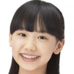 芦田愛菜の中学の名前と偏差値がヤバイ!?通っていた予備校も!?