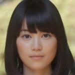 生田絵梨花の大学や生い立ちがセレブっぽくてヤバい!?歌が下手と言われる驚きの理由とは!?