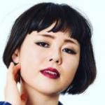 ブルゾンちえみのメイクとすっぴんの落差がヤバイ!?with Bの芸人の驚きの実態とは!?