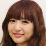 神田沙也加の整形による顔の変化の歴史がヤバイ!?松田聖子との不仲の衝撃の真相とは!?