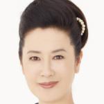 名取裕子が結婚しない衝撃の理由が明らかに!?年収やドラマの撮影にまつわる伝説がヤバイ!?