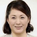 松坂慶子の娘のブサイクさと過去の整形の関係がヤバイ!?太った衝撃の理由とは!?