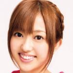 菊地亜美の歯が不自然に見える理由がヤバイ!?舌を手術した驚きの理由とは!?