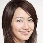 森口瑤子の若い頃の活躍がヤバかった!?羽田美智子との姉妹説の驚きの真相とは!?