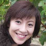 木村郁美の現在の活動状況がヤバかった!?昔や若い頃の活躍や驚きの経歴とは!?