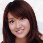 大島優子の若い頃の活躍や昔との顔の変化がヤバイ!?彼氏と噂された驚きの歴代メンバー達とは!?