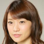 大島優子の歯並びが昔と今で劇的に変化しててヤバイ!?タバコを吸ってるやさぐれ感がヤバイ!?