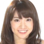 大島優子が嫌いと言われる理由が多すぎてヤバイ!?AKB卒業の裏に隠された本当の理由がヤバかった!?