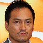 渡辺謙の息子の俳優としての経歴や苦労がヤバイ!?浮気相手の数が多すぎてヤバイ!?