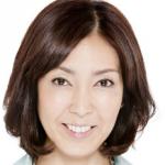 大林素子が結婚できない衝撃の理由が明らかに!?芸人との驚きのプライベートとは!?
