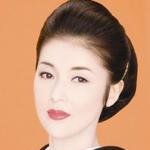 藤あや子と坂本冬美の禁断の関係の真相がヤバイ!?娘と演歌デビューの驚きの関係とは!?