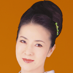 坂本冬美が結婚できない理由がヤバイ!?父の事故死と引退危機の衝撃の過去とは!?