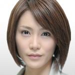 山口紗弥加が結婚できない理由がヤバイ!?鼻やほくろの整形による劇的な変化とは!?