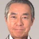 柳葉敏郎と妻の結婚までの衝撃の馴れ初めがヤバイ!?織田裕二との不仲の驚きの真相とは!?