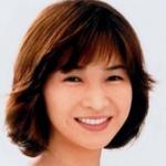 田中美佐子の若い頃の活躍や昔の美貌がヤバイ!?釣りの驚きの腕前とは!?
