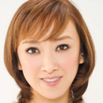 紫吹淳の宝塚男役時代の人気や若い頃の容姿がヤバイ!?昔の歯からの驚きの変貌とは!?