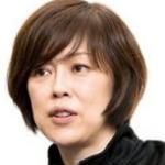 中田久美の顔が整形で昔と激変しててヤバイ!?宮下遥との驚きの関係とは!?