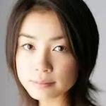 岡本綾を引退に追い込んだスキャンダルの全貌がヤバイ!?現在の衝撃の状況とは!?