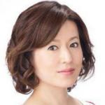磯野貴理子の元旦那の現在が悲惨でヤバイ!?嫌いと言われる性格などの理由が多すぎてヤバイ!?