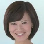 石川秀美の現在の病気やハワイでの今の生活がヤバイ!?実家や若い頃の驚きの経歴とは!?