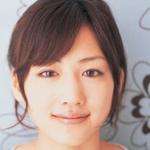 綾瀬はるかのすっぴん肌画像がボロボロでひどい!?メイクに隠された驚きの秘密とは!?