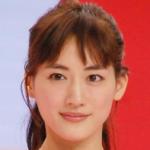 綾瀬はるかの体重の現在までの変化の歴史がヤバイ!?本名や実家の驚きの実態とは!?