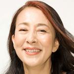 銀粉蝶の読み方や本名と韓国との関係がヤバイ!?子供や若い頃の驚きの経歴とは!?