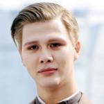 Mattの整形前の昔のすっぴん顔が別人過ぎてヤバイ!?大学などの驚きの経歴や生い立ちとは!?