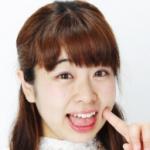 餅田コシヒカリのリバウンド前後の体重の変化がヤバイ!?出身校など経歴の驚きの実態とは!?