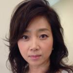 藤吉久美子の現在の顔や活動状況が悲惨でヤバイ!?元旦那の驚きの正体とは!?
