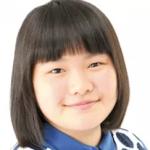 富田望生の昔痩せていた頃のかわいい画像がヤバイ!?高校などデビューまでの学歴や経歴もヤバイ!?