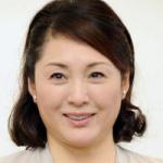 松坂慶子や娘の今現在の体重や姿と活躍が悲惨でヤバイ!?