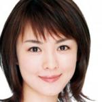藤谷美紀の夫の画像や職業と子供との結婚生活がヤバイ!?韓国との驚きのつながりとは!?