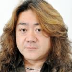 野村義男の若い頃の活躍や昔の顔がヤバイ!?年収やギターの腕前とコレクションの総額もヤバイ!?