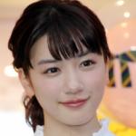 永野芽郁の鼻の実際の大きさや目の整形とすっぴんがヤバイ!?兄と登坂広臣の驚きの関係とは!?