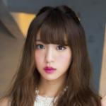 志田友美とマホトの温泉ラブラブ画像や歴代彼氏がヤバイ!?高校などの意外な経歴とは!?