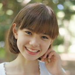 マーシュ彩と妹のハーフ顔が違いすぎてヤバイ!?高校や彼氏との驚きのプライベートとは!?