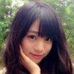 志田友美の股下の実際の長さや足の太さと体重がヤバイ!?志田未来など驚きの家族の実態とは!?