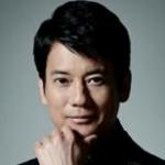 唐沢寿明と山口智子の子供を巡る事件や現在の仲がヤバイ!?