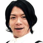 野田クリスタルの彼女の正体やイケメン筋肉の鍛え方がヤバイ!?高校や大学など驚きの経歴とは!?
