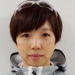 小平奈緒の結婚相手や彼氏の正体とかわいい私服姿がヤバイ!?姉など家族の驚きの実態とは!?