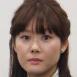 小保方晴子の現在の顔がSTAP整形で昔と今で激変しててヤバイ!?旦那や家族離散など驚きの現状とは!?