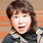 田中真弓の息子のこうすけの現在や旦那との結婚生活がヤバイ!?野沢雅子との本当の仲とは!?